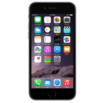 iphone-6-210x210
