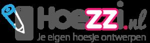 hoezzi-hoesje