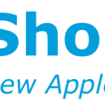 Ga naar de webshop van JorShop voor voordelige iPhones